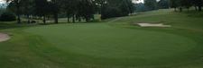 Anniston Country Club