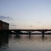 Ann W. Richards Congress Avenue Bridge
