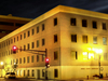 Anoka Cnty Courthouse