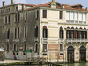Another View Of Palazzo Malipiero
