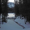 Anthony Lagos Mountain Resort