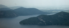 Anthonys Nose Lake George