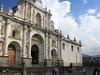 Antigua Catedral De San Jose With Street View