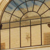 Antigua Universidad de Baeza