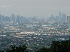 Antipolo City, Philippines