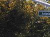 Antonio  Parkway