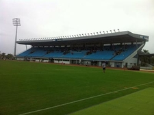 ANZ Stadium Fiji