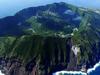 Aogashima Volcano