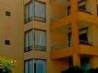 Aparthotel Bahiabonita1