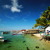 A Pieceful Corner Of Derawan Archipelago