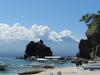 Apo Beach