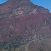 Appekunny Formation - Glacier - USA