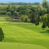 Apple Creek Country Club