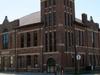 Appletons City Hall