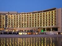 Aqaba Red Sea Hotel- Jordan