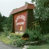 Aqualand Camp Resort
