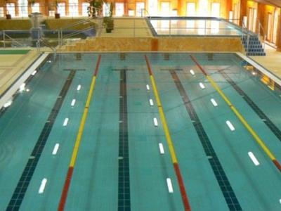 Aqualand Waterpark And Spa - Hungary
