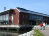 Nordic Watercolour Museum Skarhamn
