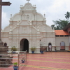 Marth Mariam Forane Church