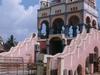 Arasavalli Srikakulam Temple
