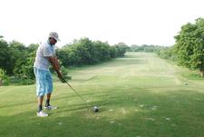 Aravalli-golf-club