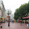 Moscow Metro and Old Arbat Private Walking Tour