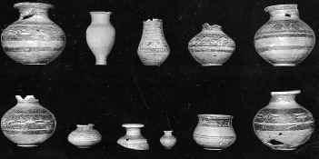 Archaelogical Museum