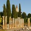 Archaeological Area Of Aquileia