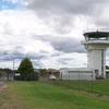 Archerfield Air Traffic Control Tower