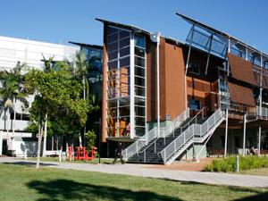 Universidad de la Costa del Sol