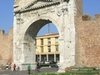 Arco D Augusto
