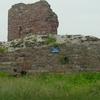 Ardrossan Castle