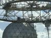 Arecibo  Observatory