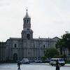 Arequipa City Tour + Sta Teresa