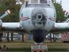 Canadair CP-107 Argus