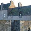 Argyll Lodging Castle