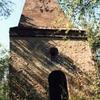 Arianka-Tomb-Poland