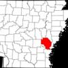 Arkansas County
