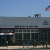 Arleta Post Office: Arleta's US Post Office