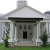 Armenian Church Singapore