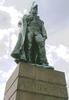 Armistead Monument