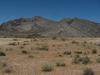 Arrow Canyon Range Near US 93