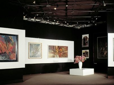 Art-Exhibition-Centre-Gallery