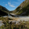 Arthur's Pass @ Otira Gorge - South Island NZ