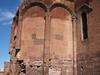 Surb Gevorg Church