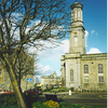 Aberdeen Arts Centre