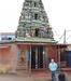 Arulmigu Sri Rajakaliamman Exterior