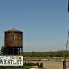 A Scene In Westley California