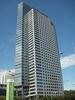 World Trade Center Seoul