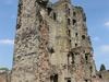 Ruined Hastings Tower